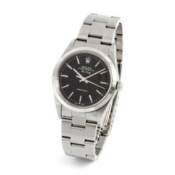 Rolex, Air-King Precision, Ref. 14000M