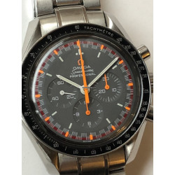 Omega Speedmaster Professional Japan Racing Ref. 3570.40 Full set