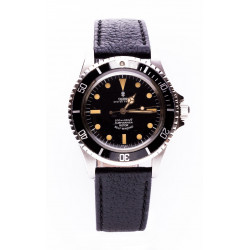 Tudor Submariner Ref. 7016/0