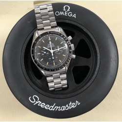 Omega, Speedmaster Professional Moonwatch, Réf. 3590.50