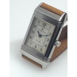 Jaeger-LeCoultre, Reverso Lady, Ref. 260.8.86